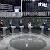 """EAJ-PNV : """"Las vascas y los vascos no damos la mano a franquistas"""""""