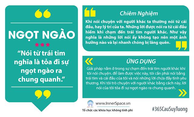 GIA-TRI-NGOT-NGAO-LAM-GIAU-THE-GIOI-NOI-TAM