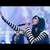 Lirik Lagu Rohani Pujian dan Penyembahan Kristen NDC Worship