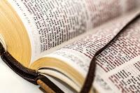 Resumo e Esboço do Livro de Atos