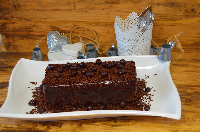 Las delicias de Mayte, pastel chocolate y galletas, pastel de galletas maria, pastel de chocolate y galletas facil, pastel de chocolate y galletas maria, pastel de galletas y chocolate, pastel de chocolate y galletas (sin horno),