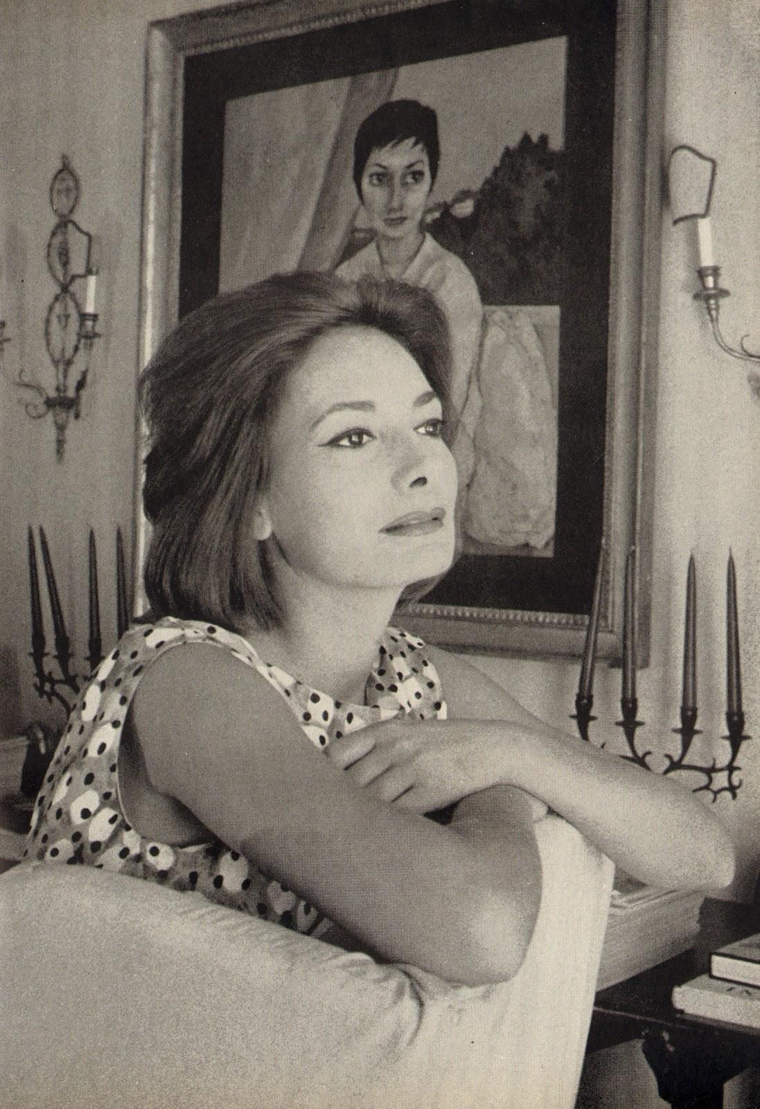 Martine Beswick (born 1941 (born in Port Antonio, Jamaica) nude (66 gallery), young Pussy, Instagram, butt 2015