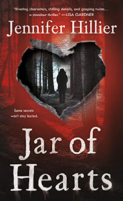 Jar-of-Hearts