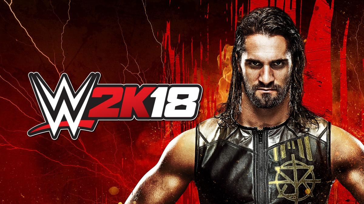 wwe 2k17 download apk obb data
