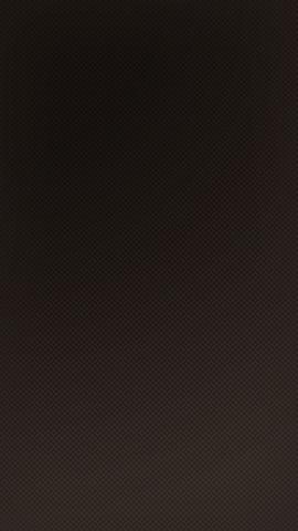 MIUI 8 Light Luxury Edition Home Wallpaper