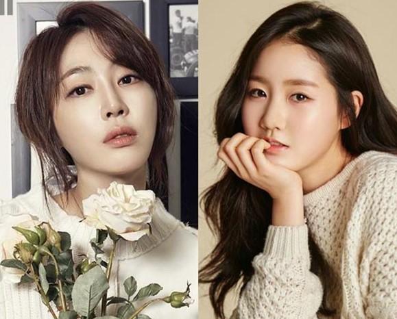 "Sinopsis Drama Korea Terbaru : ""Baek-Hee Has Returned"" (2016)"