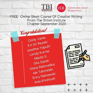 free-online-short-course