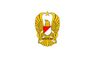 Penerimaan Bintara TNI AD TA 2021