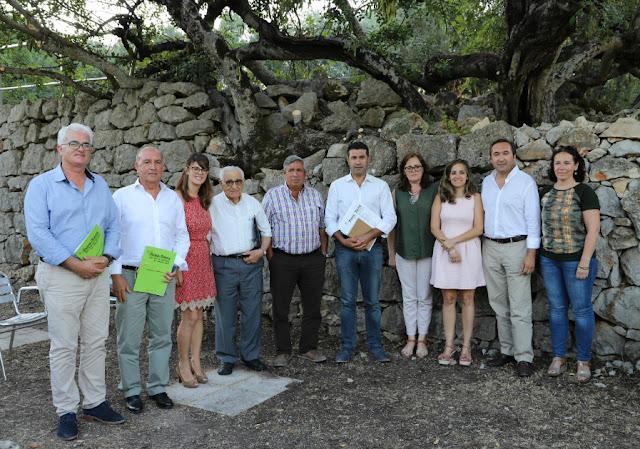 Feira da Serra, um orgulho para os são-brasenses e um investimento no futuro do concelho