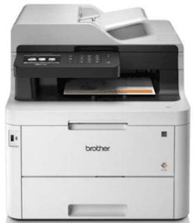 Brother DCP-L8410CDW Driver Scanner Software Download