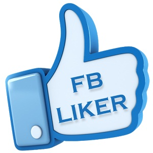 FB Page Auto Liker