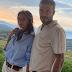 David και Victoria Beckham: Φωτογραφίες από τις διακοπές τους στο Πόρτο Χέλι (video)