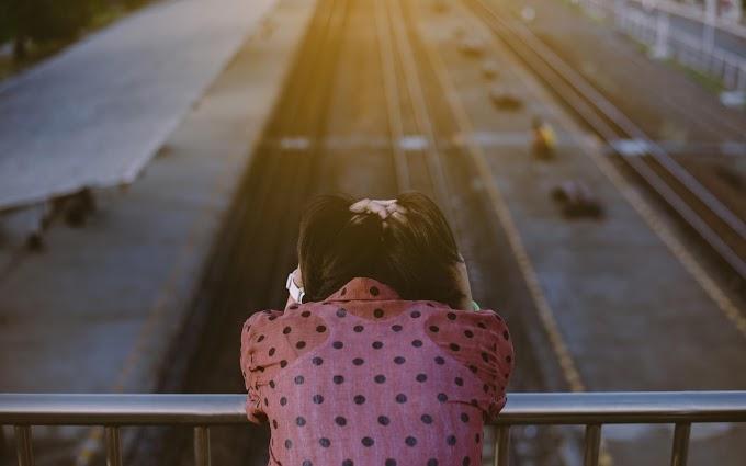 Egyre többen választják az öngyilkosságot a koronavírus-járvány hatásai miatt