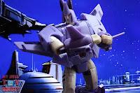 Transformers Kingdom Cyclonus 21