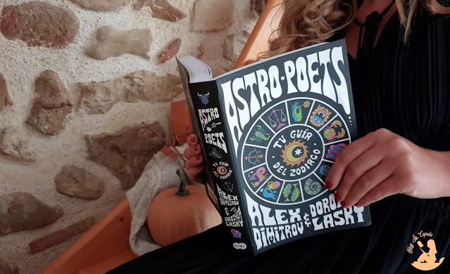 astro-poets-zodiaco