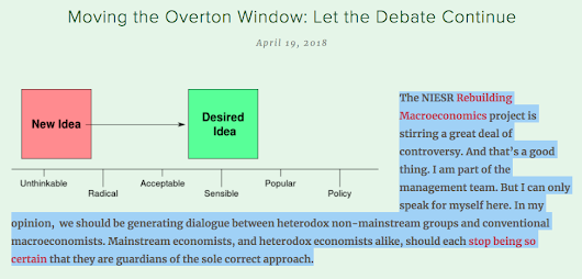 the uses and importance of keynesian theory Keynes rejected the populist interpretation of hayek's argument—that any increase in state planning is the first step on the way to tyranny—but agreed with the overall view that the bounds of.