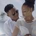 Exclusive Video | Christian bella Feat AY& Mwana FA - PETE (New Music Video 2019)
