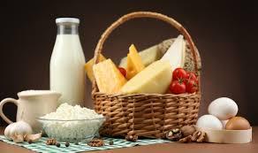 Makanan yang Bikin Kulit Jelek Ini Juga Gagalkan Cara Diet Alami Tanpa Obat