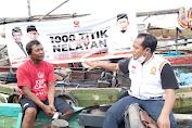 PKS Minta Pemerintah Harus Aktif Bebaskan Enam Nelayan Bintan yang Ditangkap Malaysia