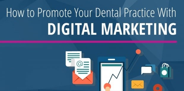 future dental digital marketing