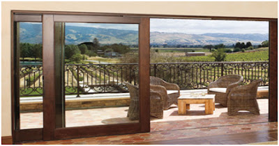 UPVC Windows Suppliers in Vijayawada
