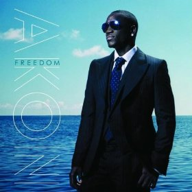 Free songs of akon to download.