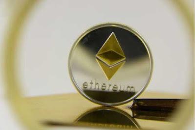 Как повлияет протест майнеров на Ethereum?