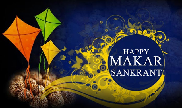 happy-makar-sankranti-2021-images-hd