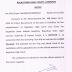 Rajasthan High Court Chauffeur, Driver Admit Card 2020