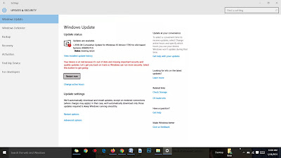 Check_for_windows_updates
