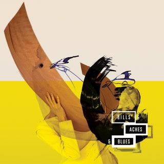 Various Artists - Bills & Aches & Blues Music Album Reviews
