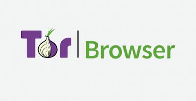 تحميل متصفح تور Tor browser android