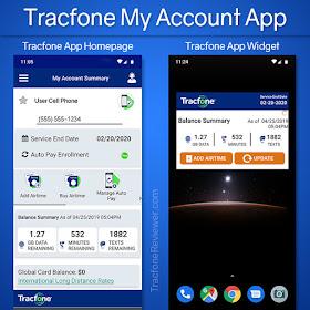 tracfone.com/balanceinquiry