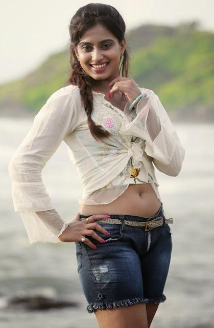 Tollywood Actress Dimple Chopade Hot Pics Actress Trend