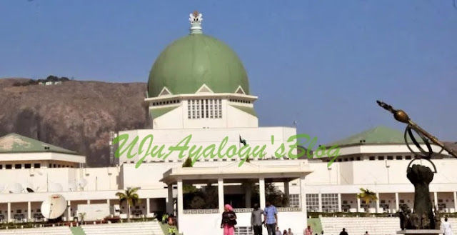 Reps drop motion on recovered assets, loots