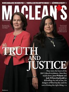 maclean and maclean