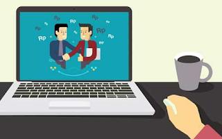 Cara Memilih Peer to Peer Landing yang Tepat Bagi Investor