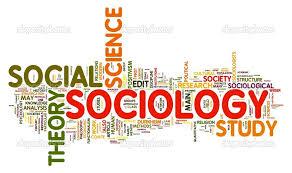 Konsep-konsep Dasar Sosiologi