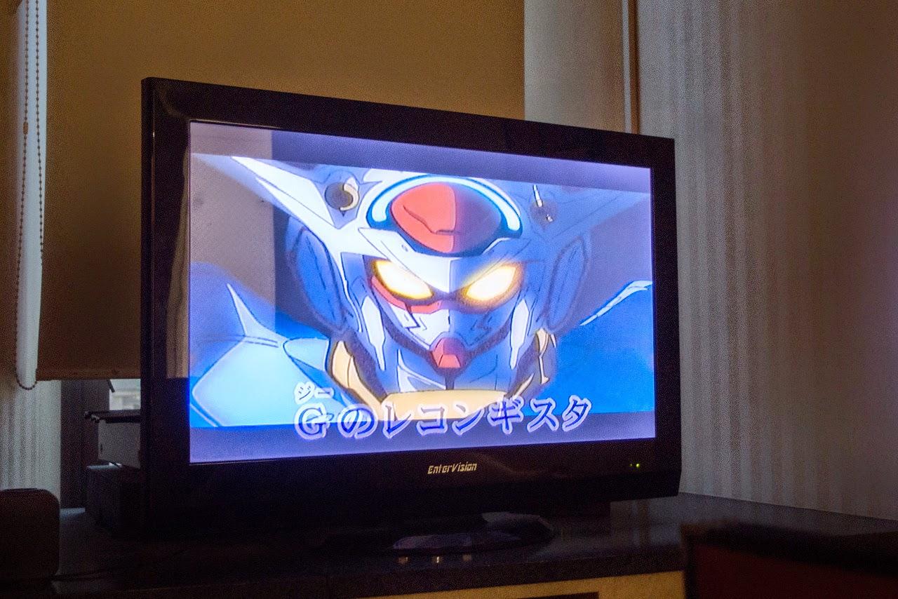 カラオケでアニソン!アニメ映像が多い機種や映像 …
