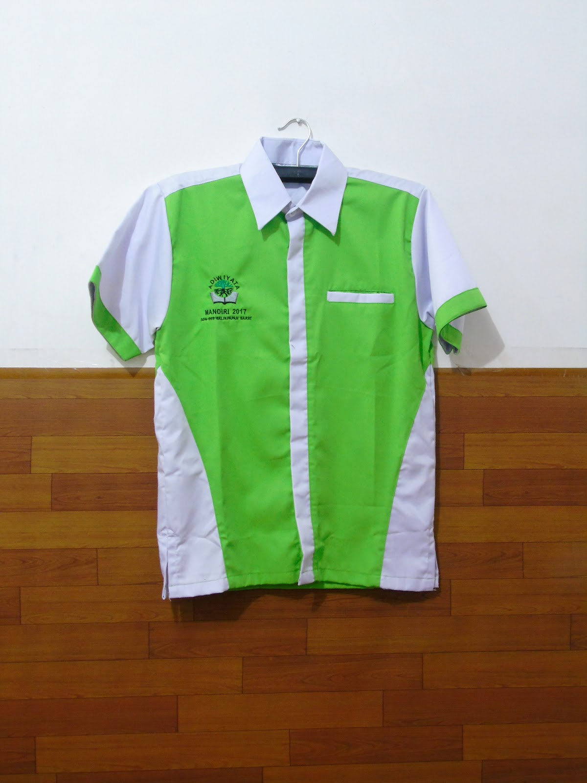 Kemeja Online Bringin Surabaya