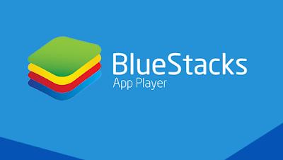 camscanner for pc using bluestacks