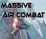 massive-air-combat-karate-hasegawa