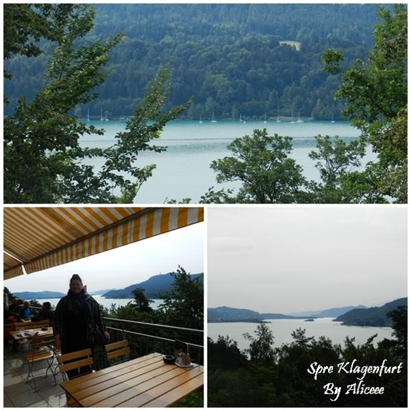 lac-glaciar-austria