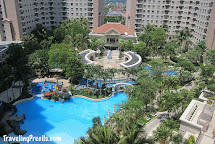 Family Hotels