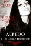 http://lesreinesdelanuit.blogspot.fr/2015/03/sugare-sanguis-albedo-episode-3-lastre.html
