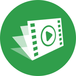 Movavi Slideshow Maker v6.3.0 Full version