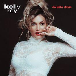 Download Música Montanha Russa - Kelly Key Mp3
