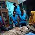 Lumpuh Akibat Jatuh Saat Mencari Nafkah, Ayah Satu Anak Ini Butuh Uluran Tangan Dermawan