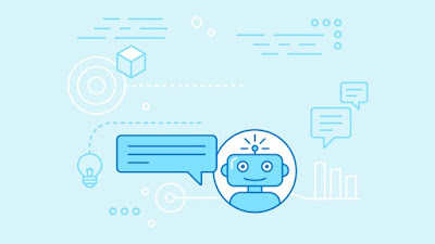 Best course to learn building AI powered chatbots in 2020