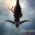 Assassin's Creed Movie | Assassin's Creed Trailor (2016)
